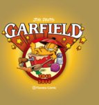 garfield nº 18 jim davis 9788491531241