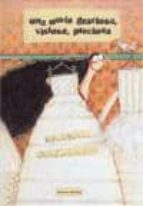 Descarga gratuita de libros fáciles Una novia graciosa, vistosa, preciosa