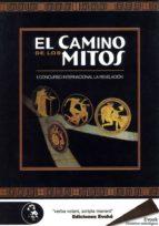el camino de los mitos i (ebook)-9788493902841