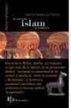 Las rutas del islam en andalucia por Emilio gonzalez ferrin EPUB TORRENT