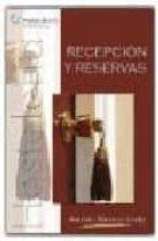 recepcion y reservas (ciclos formativos)-antonio navarro ureña-9788497326841