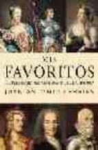 mis favoritos: los personajes mas apasionantes de la historia-juan antonio cebrian-9788497342841