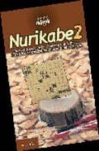 nurikabe 2-9788497635141