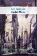 ciudad motor-ken macleod-9788498002041