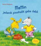 Mattin jadanik pixoihalik gabe dabil Descarga gratuita de Ebook for joomla