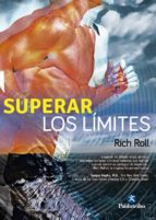 superar los limites rich roll 9788499105741