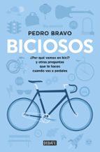 biciosos-pedro bravo-9788499923741