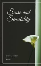sense and sensibility (ebook) 9788826401041