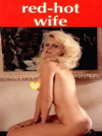 red-hot wife - adult erotica (ebook)-9788827534441