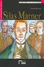 silas marner (upper   intermediate) (incluye cd) george eliot 9788877549341
