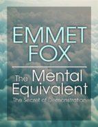 the mental equivalent (ebook) 9788892691841