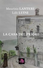 la casa del priore (ebook)-9788894806441