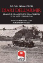 i diari dell'armir (ebook) 9788899735241