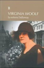 la señora dalloway-virginia woolf-9789500399241