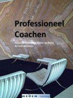 professioneel coachen (ebook)-jacco van den berg, andor de rooy, loek wijchers-cdlxi00348441