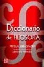 diccionario de filosofia-nicola abbagnano-9789681663551