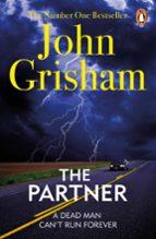 El libro de The partner autor JOHN GRISHAM DOC!