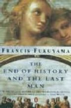 the end of history and the last man-francis fukuyama-9780140134551