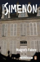 maigret s christmas-georges simenon-9780241282151