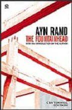 the fountainhead-ayn rand-9780451191151