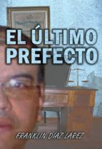 FRANKLIN A. DIAZ LAREZ