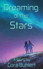 dreaming of the stars (ebook)-cora buhlert-9781370297351