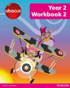 abacus year 2: workbook 2 ruth merttens 9781408278451