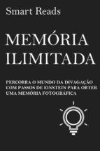 memória ilimitada (ebook) 9781547501151