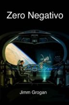 zero negativo (ebook) 9781547511051