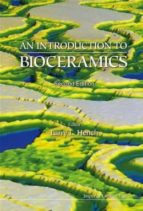 an introduction to bioceramics-larry l. hench-9781908977151