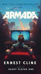 armada (ing) ernest cline 9781984823151