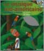 La musique sud-americaine: cayetano et la baleine DJVU FB2 EPUB 978-2070559251 por Pierre-marie beaudebertrand dubois