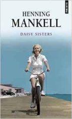 daisy sisters henning mankell 9782757858851