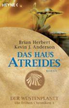 HERBERT  BRIAN, ANDERSON  KEVIN J.
