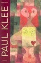 Paul klee: selected by genius, 1917-1933 PDF iBook EPUB 978-3791324951 por Roland doschka