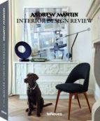 interior design review vol 20 andrew martin 9783832734251