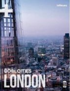 (pe) cool cities london-9783832798451