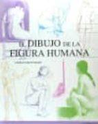 el dibujo de la figura humana-andras szunyoghy-9783848008551