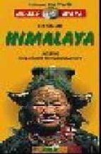 himalaya (1:1500000) (nelles maps) 9783886189151