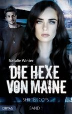 die hexe von maine (ebook) natalie winter 9783941408951