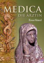 medica (ebook) 9783943904451