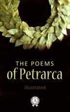 the poems of petrarca (ebook)-9783962556051