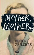 mother, mother (ebook)-koren zailckas-9786071133151