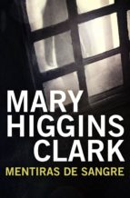 mentiras de sangre (ebook)-mary higgins clark-9788401339851