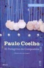 el peregrino de compostela: diario de un mago (ed. ilustrada) paulo coelho 9788408052951