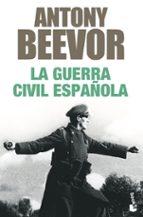 la guerra civil española-anthony beevor-9788408103851