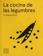 la cocina de las legumbres-9788408161851