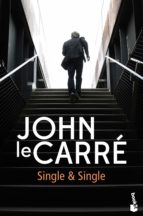 single & single john le carre 9788408171751