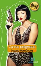 curvas peligrosas (ebook)-susana hernandez marcet-9788415294351