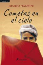 cometas en el cielo (ebook)-khaled hosseini-9788415470151